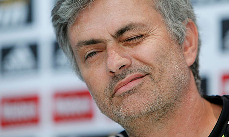jose-mourinho-007.jpg?w=630